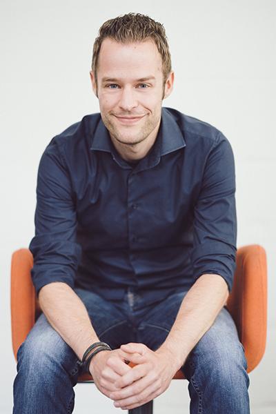 Alexander Zirpel